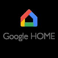 58388-google-assistant-echo-amazon-logo-home-chromebook