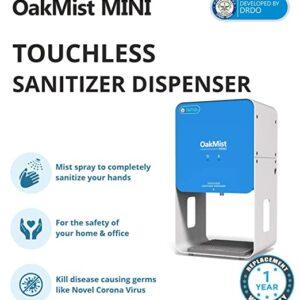 OakMist Mini – 1.2 L